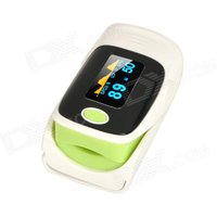 11-oled-spo2-fingertip-pulse-oximeter-green-black-white-2aaa
