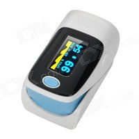 11-oled-spo2-fingertip-pulse-oximeter-blue-black-white-2aaa