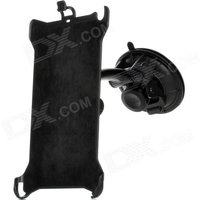 car-windshield-swivel-360-degree-rotating-mount-holder-for-ipad-mini-black