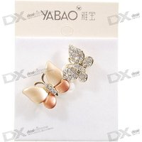 charming-crystal-butterflies-brooch