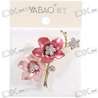 charming-crystal-pink-plum-blossoms-brooch