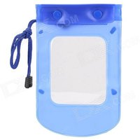 water-resistant-cell-phone-digital-camera-case-blue