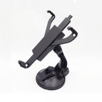 360-degree-rotational-car-mount-holder-w-suction-cup-for-tablet-pc-gps-dvd-player-black