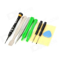 wts-wts-121-repair-disassembly-tool-kit-for-iphone-4s-4-3gs-5-black-green-blue-silver