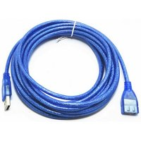 usb-20-male-to-female-printer-extension-cable-blue-485m