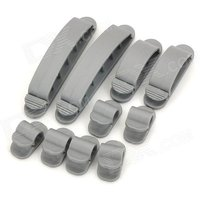 computer-networking-wire-cord-cable-clip-organizer-kit-grey