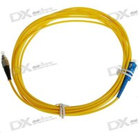 30mm-fc-pcsc-pc-singlemode-fiber-optic-patchcord-5-meter