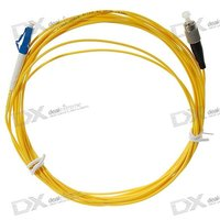 20mm-fc-pclc-pc-singlemode-fiber-optic-patchcord-1-meter
