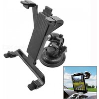 universal-car-suction-cup-holder-for-ipad-tablet-pc-black