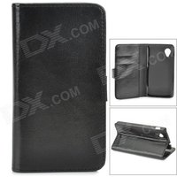 protective-pu-leather-case-w-card-slot-for-lg-nexus-5-e980-d820-black