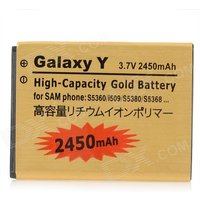 replacement-37v-2450mah-li-ion-battery-for-samsung-wave-y-s5380-galaxy-y-s5360-i509-golden