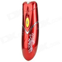 wl-2008-new-caress-body-epilator-depilator-for-underarms-bikini-line-red-2-x-aaa