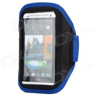 sports-gym-armband-for-htc-one-m7-blue-black