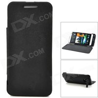 external-4800mah-power-battery-charger-pu-leather-case-w-switch-stand-for-htc-one-m7-black