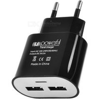 5v-2a-dual-usb-plug-power-adapter-for-iphone-samsung-more-black