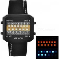 13-led-binary-date-time-wrist-watch-1cr2032