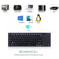 rii-rt-mwk12-rechargeable-24ghz-wireless-80-key-keyboard