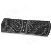 rii-rt-mwk24-mini-wireless-air-mouse-keyboard-combo-black