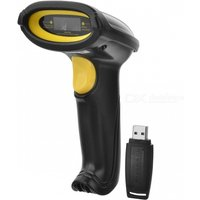 24ghz-wireless-handheld-barcode-laser-scanner-black-yellow