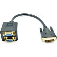 dvi-i-245-male-to-dual-vga-female-adapter-cable-black-30cm
