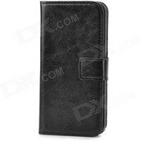 protective-pu-leather-flip-open-wallet-case-for-iphone-5-black