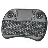 ipazzport-wireless-24ghz-92-key-keyboard-for-google-tv-player-black