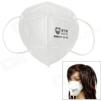 anti-dust-respirator-safety-face-mask-white-10-pcs