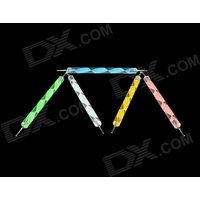 5-in-1-dotting-pen-set-for-nail-art-multi-colored