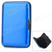 aluminum-alloy-bank-credit-card-case-holder-box-blue