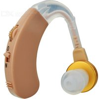 4-mode-syrinx-hearing-aidvoice-amplifier-brown-1ag13