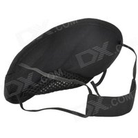 healthy-bamboo-charcoal-sleep-enhancer-eye-mask-black