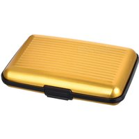 aluminum-alloy-bank-credit-card-case-holder-box-golden