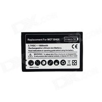 rechargeable-1800mah-37v-li-ion-battery-for-motorola-bh6x