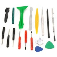 multifunction-disassemble-tool-set-for-iphone-samsung-multicolored