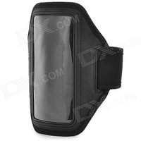 universal-protective-pvc-neoprene-armband-for-sony-xperia-zr-m36h-c5502-htc-one-mini-black
