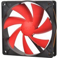 computer-chassis-cpu-cooling-fan-black-red