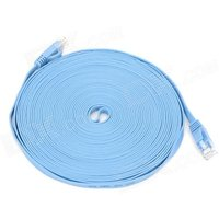 rj45-to-rj45-cat6-ultrathin-flat-network-cable-skye-blue-10m