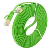rj45-male-to-male-connection-networking-flat-cable-lime-green-3m