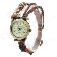 retro-punk-style-pu-leather-band-zinc-alloy-dial-quartz-analogue-wrist-watch-coffee-1-x-ag4
