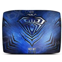 aula-ghost-shark-mouse-pad-super-special-game-mouse-pad-black-44-x-32cm