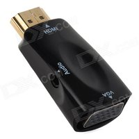 hdmi-male-to-vga-female-35mm-audio-output-black