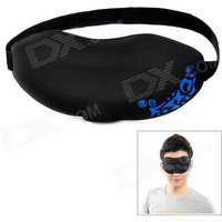 zero-zone-l037-comfortable-wagon-headed-eye-mask-black