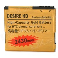 desire-hd-replacement-2430mah-battery-for-htc-a9190-golden