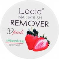 locia-nail-polish-remover-wet-wipes-white-6-scent