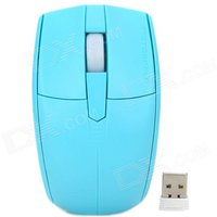 motospeed-g370-universal-24ghz-wireless-1000dpi-optical-mouse-usb-receiver-blue2-x-aaa