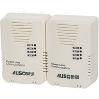 auso-200mbps-powerline-ethernet-adapters-2-pack110-240v