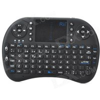 rii-rt-mwk08-spanish-mini-wireless-mouse-keyboard-combo-touch-pad-for-smart-os-tv-black