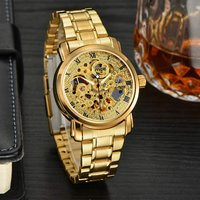 mce-01-0060048-hollow-out-full-automatic-mechanical-watch-for-men-golden