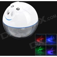 usb-powered-piggy-style-ultrasonic-humidifier-diffuser-w-touch-key-led-light-white-blue