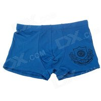 children-soft-breathable-modal-fabric-boxers-underwear-blue-black-free-size-512-years